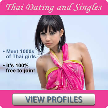 You Are Moments Away From Meeting Singles Like These
