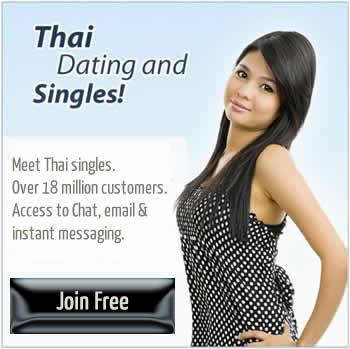 Thai αγάπη σε απευθείας σύνδεση dating